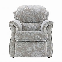 G Plan Upholstery - Florence Elevate Riser Recliner
