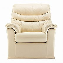 G Plan Upholstery - Malvern Elevate Riser Recliner