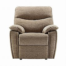 G Plan Upholstery - Henley Elevate Riser Recliner