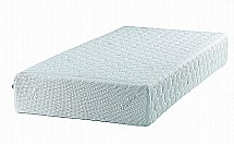 Tempur -  Sensation Deluxe 25cm Mattress