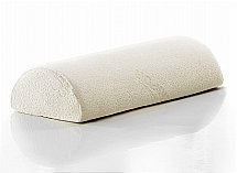Tempur - Universal Pillow