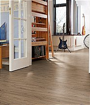 Woodpecker Flooring Lamin8 Urban Oak Plank