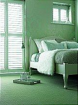 Victoria Carpets Imperial Velvet Carpet