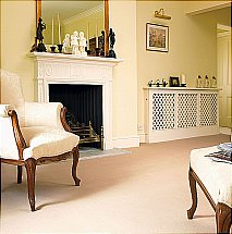 Victoria Carpets Super Wyndham Carpet