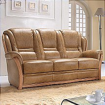 8359/Bardi-Ravello-3-Seater-Sofa