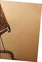 Ulster Carpets York Wilton Warm Golds