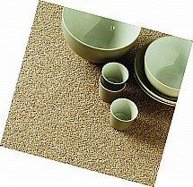 Ulster Carpets York Wilton Hemp