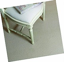 Ulster Carpets York Wilton Sailcloth