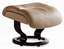 Stressless - Voyager Footstool