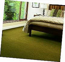 Ulster Carpets York Wilton Oregano