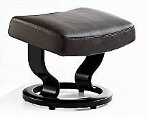 Stressless - Taurus Footstool