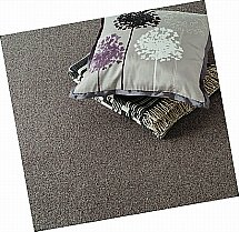 Ulster Carpets York Wilton Pewter
