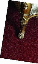 Ulster Carpets York Wilton Redcurrant