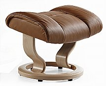Stressless - Vegas Footstool