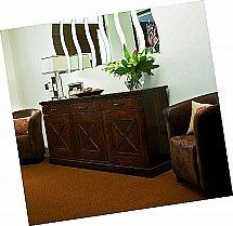 Ulster Carpets York Wilton Brandysnap