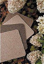 Ulster Carpets Naural Choices Plover - Eider - Cobble - Alpaca