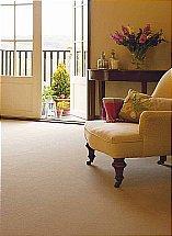 Ulster Carpets Ulster Velvet Mullion