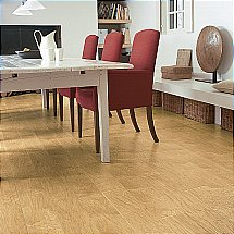 Quick Step - Country Wild Maple Natural Varnished Planks