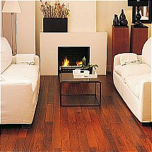 Quick Step - Lagune Merbau Planks