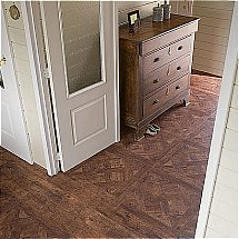 Quick Step - Arte Versailles Light Tiles