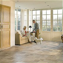 Quick Step - Exquisa Tile Design Planks