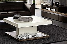 hulsta CT140 Coffee Table