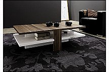 hulsta CT130 Coffee Table