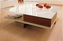 hulsta CT90 Coffee Table