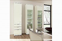 hulsta Tameta Cabinets