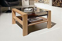 hulsta CT120 Coffee Table