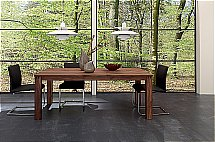 hulsta ET1800 Dining Tables