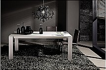 hulsta ET1000 Dining Table