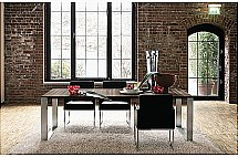hulsta ET1200 Dining Table