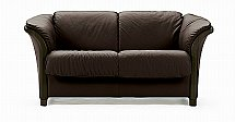 Stressless Manhattan 2 Seater Sofa