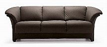 Stressless Manhattan 3 Seater Sofa