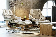 Stressless Vegas Collection