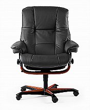 Stressless Mayfair Office Chair