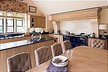Neptune Henley Kitchens