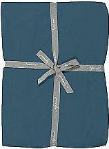 Neptune Linen Tablecloth