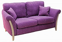 Ercol Triggiano Medium Sofa