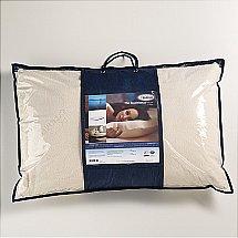Tempur Tempur Pillow