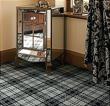 Ulster Carpets Glenmoy Woven Axminster