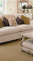Ulster Carpets Ulster Velvet Woven Wilton - Fauna