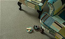 Ulster Carpets York Wilton Woven Wilton - Cotswold