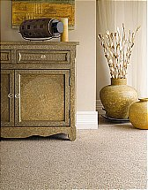 Adam Carpets Kasbah Twist Malabar Carpet