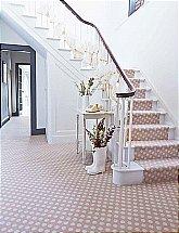 Brintons Padstow Carpet - Candy Spot