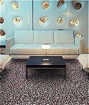 Marshalls Furniture Hertford Leather Sofas Reclining