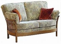 Ercol Renaissance 2 Seater Sofa