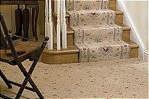 Ulster Carpets Anatolia Runner - Dune