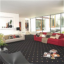 Ulster Carpets Athenia Carpet